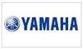 Yamaha Heated Grips